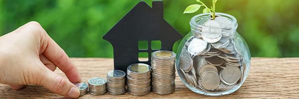 Florida Incentives for Home Solar