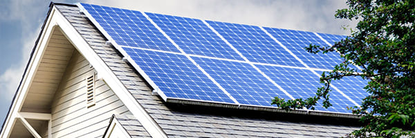 How Much Energy Can Home Solar Generate?