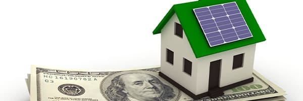 Switching to Solar: How Much Will I Save A Year?