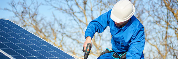 Do Home Solar Systems Require Maintenance?