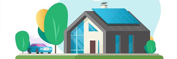 Solar 101: A Beginner's Guide to Solar