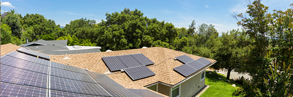 Things to Look for When Choosing a Solar Panel Installer