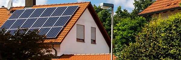 Why Choose Solar Bear for Tampa Home Solar