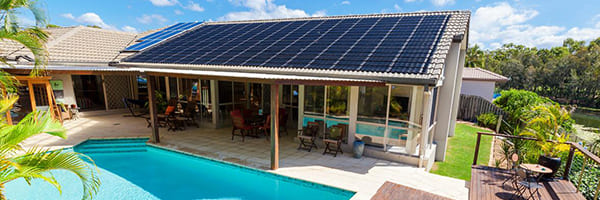 3 Ways Solar Power Increases Your Home Value