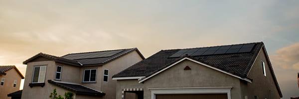 Avoid These Rookie Solar Power Mistakes