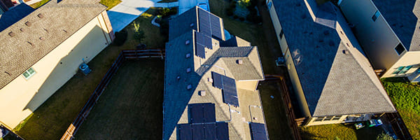 How reliable is solar power for home use?