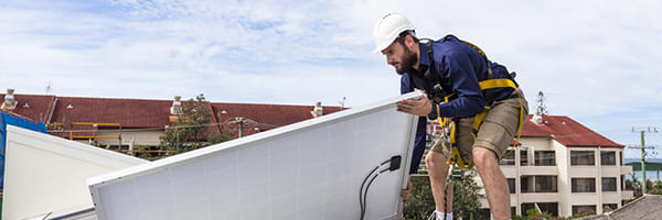 How to Talk to Your HOA or Neighborhood Association About Installing Solar
