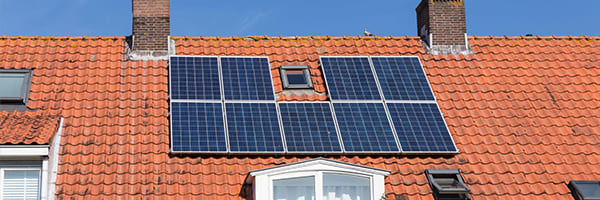 Looking Forward: Why Solar is the Power of the Future