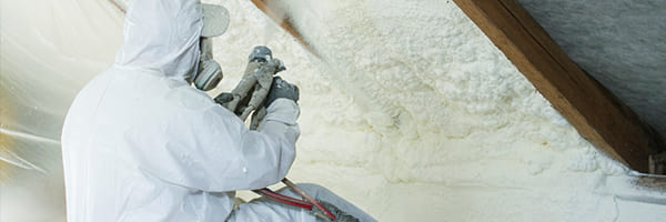 Solar Power and Insulation: Why is Insulation Important for Solar?