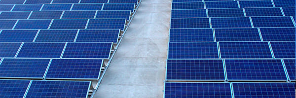 Solar Installation in Florida – A Look at The Facts