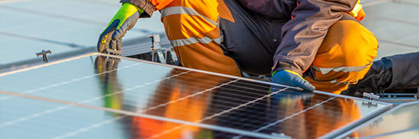 What Direction Should Solar Panels Face?