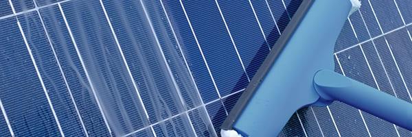 Solar Panel Maintenance FAQ Answered
