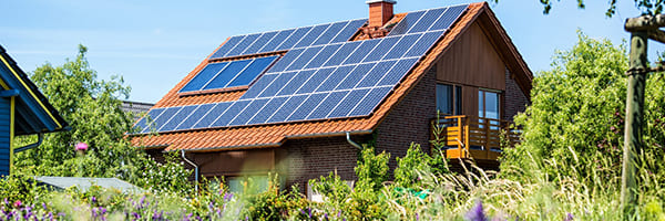 Solar Panel ROI: How to Calculate the Solar Payback Period